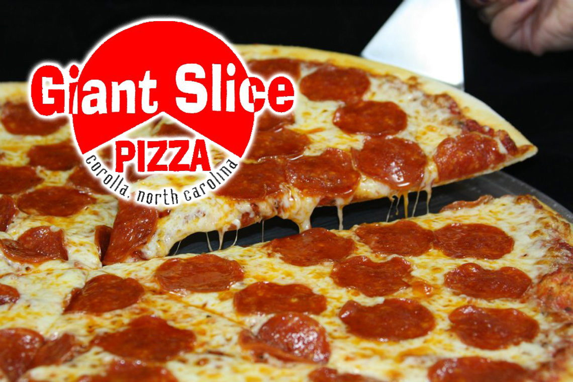 FAMILY DEAL BUY 4 LARGE PIZZAS - GET 5TH ONE FREE